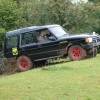 Copford Farm RTV and Timed Trial August Bank Holiday 2013 001