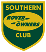 Southern Rover Owners Club